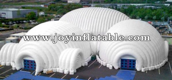 giant inflatable dome tent dome tents for events high quality inflatable tents & giant inflatable dome tent dome tents for events high quality ...