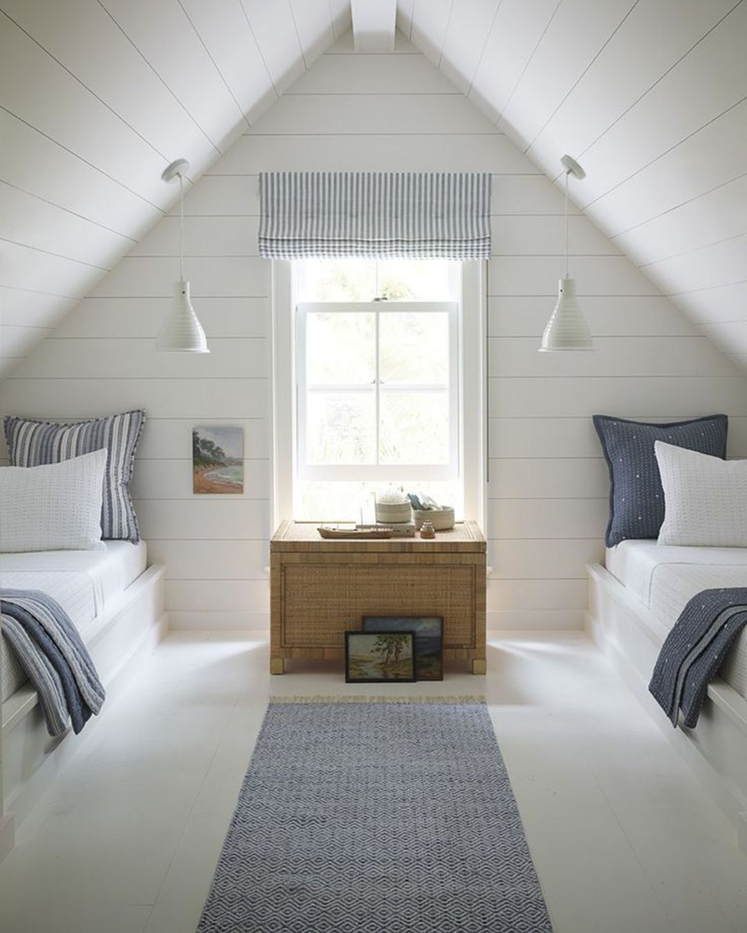 Awesome 15 Home Farmhouse Decorating Ideas