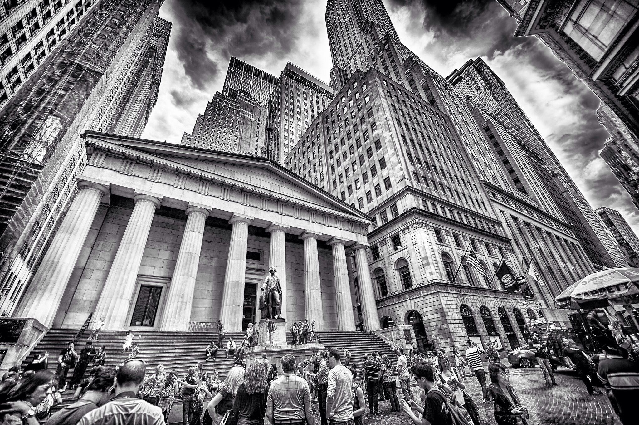 wall street new york city wall street news york city on wall street news id=50185
