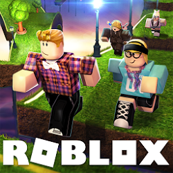 Amateur dating videos of roblox escaping