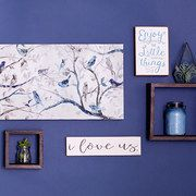 Take a look at the Living Room Perfection | Décor event on #zulily today!