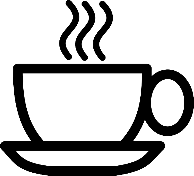 Pin By Mariana Urquiola On Tm Coffee Cup Clipart Coffee Cups Coffee Cup Images