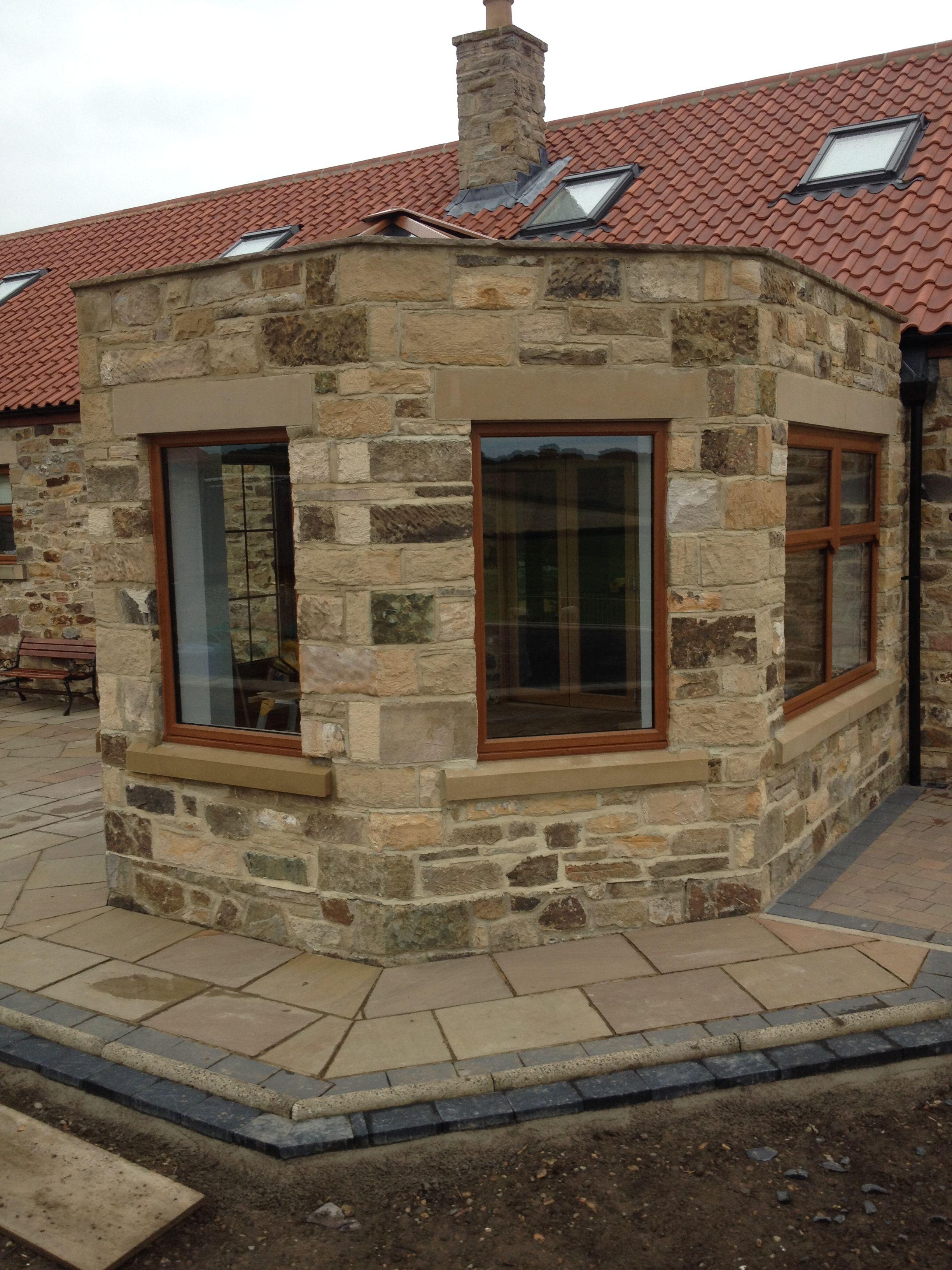 die besten 25 orangery roof ideen auf pinterest dachlaterne orangerie extension und. Black Bedroom Furniture Sets. Home Design Ideas