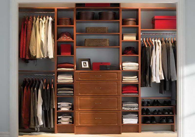 Unique Ideas With Closet Organizer Shoe Rack.jpeg (800×560)