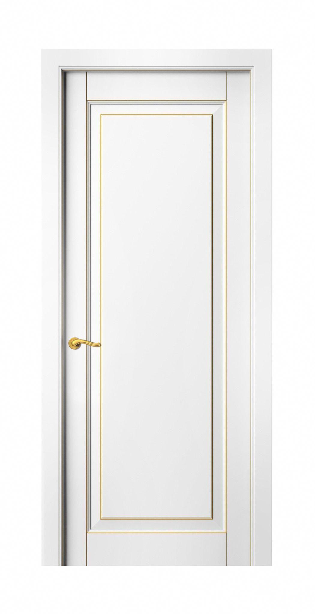 Glass Panel Interior Door White Panel Interior Doors Wood Interior Door Styles 20190117 Doors Interior Wooden Doors Blue Interior Doors