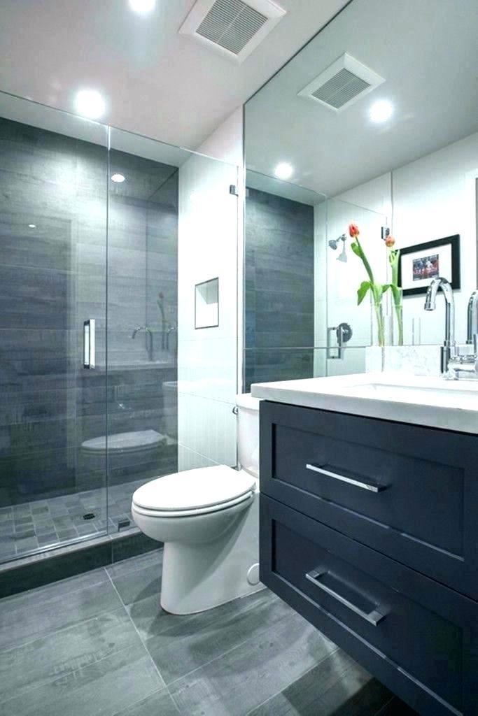 Bathroom Shower Tile And Vanity Grey Bathroom Tiles Gray And White Bathroom Grey Bathrooms
