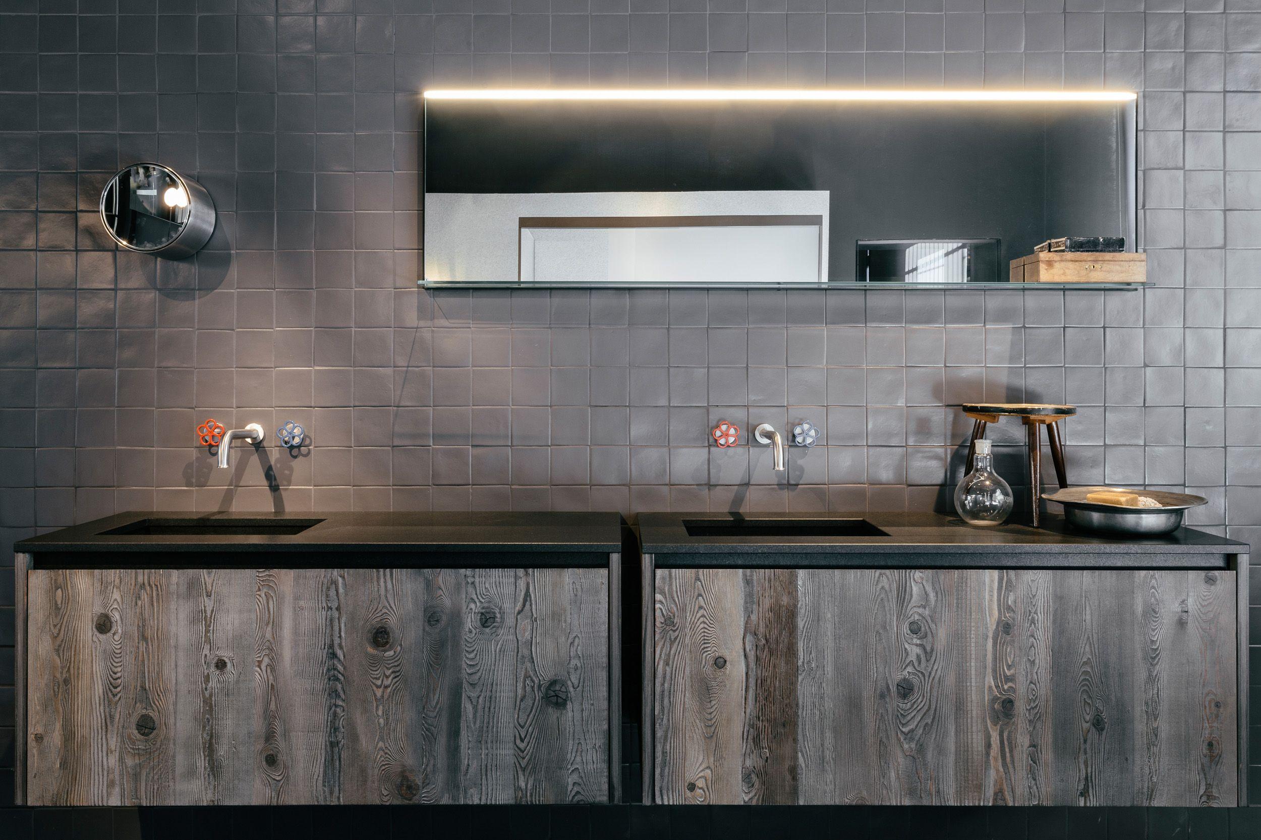 Le novità Boffi 2015 | Cocinas kitchen, Buscar con google y Buscando