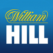 William Hill Live Sports Betting – Bet on Football, Tennis and Horse Racing Results