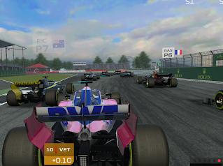 F1 Mobile Racing Mod Sinirsiz Para Hileli Apk Indir No Root F1game Formula1 Formula1game Mod Apk Formulagame Formula 1 Hile Oyun