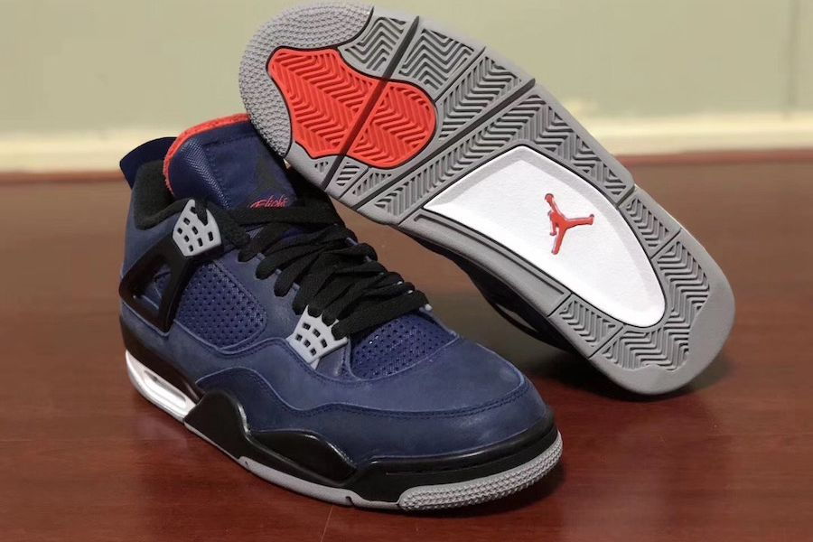 Les 165 meilleures images de sneakers | Chaussure, Sneakers