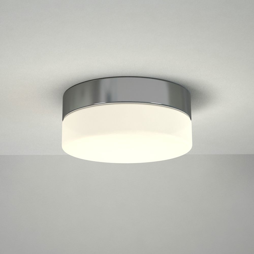 28 Awesome Bathroom Ceiling Lights Ceiling Lights Bathroom Ceiling Light Bathroom Ceiling