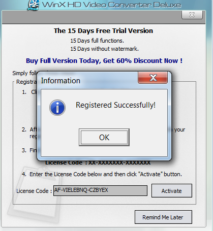 download internet download manager with serial key for 6.07