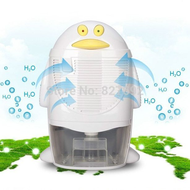 Find More Dehumidifiers Information about Mini 60W Electric Quiet Air Dryer 100V 240V Compatible Ebac Air desiccant Dehumidifier Home, Bathroom Basement Dehumidifier,High Quality dehumidifier closet,China dehumidifier used Suppliers, Cheap home air dehumidifier from kwbetter shopping mall on Aliexpress.com