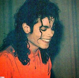Cartas para Michael: A premiação ''Michael Jackson B.M.I.'' em 1990 #michaeljackson