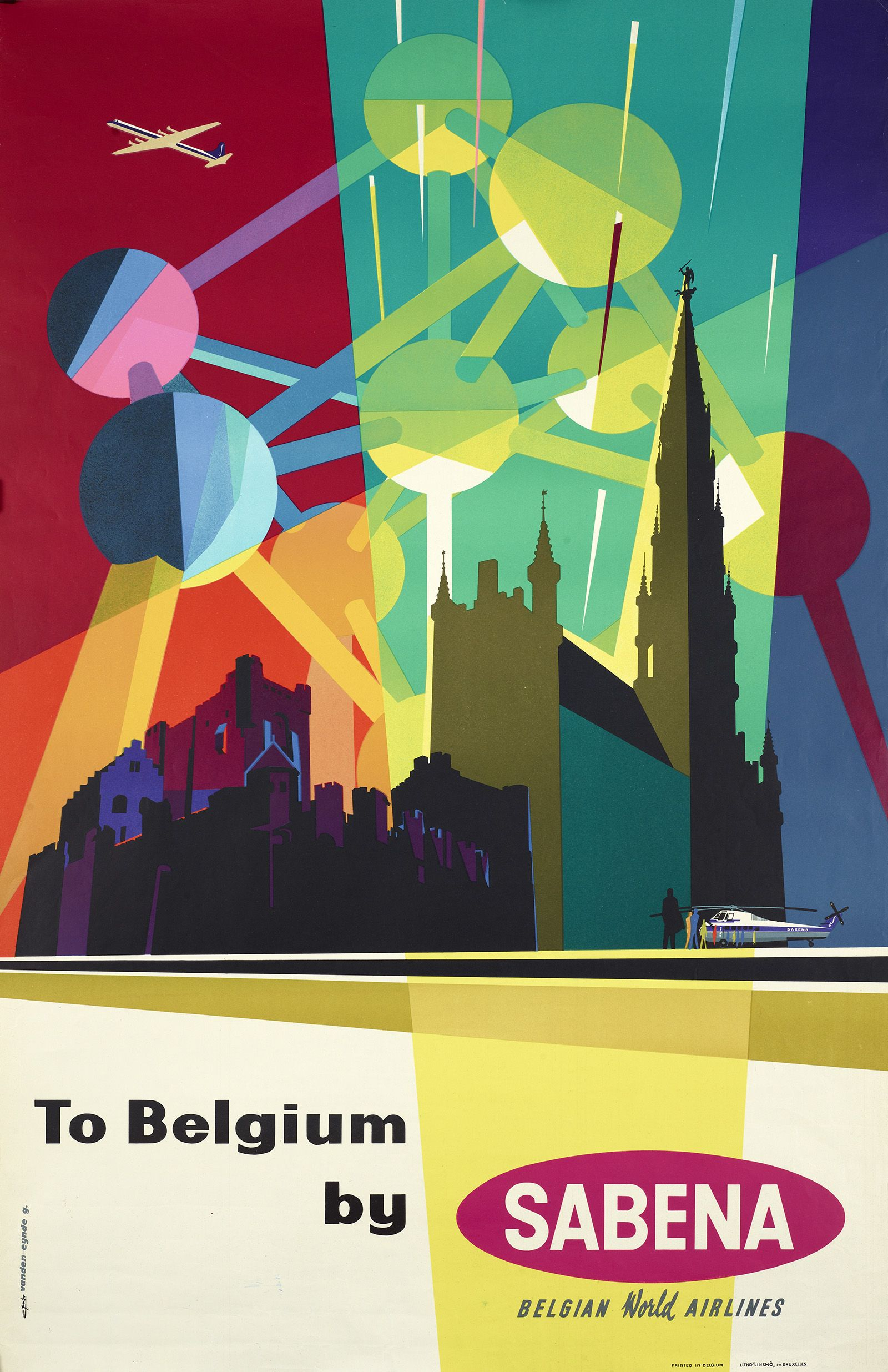 sabena belgian world airlines Sabena summer timetable april - october 1998 belgian world airlines seat maps sabena belgian - $1007 sabena belgian world airlines timetable 1986 with business class seat plans.