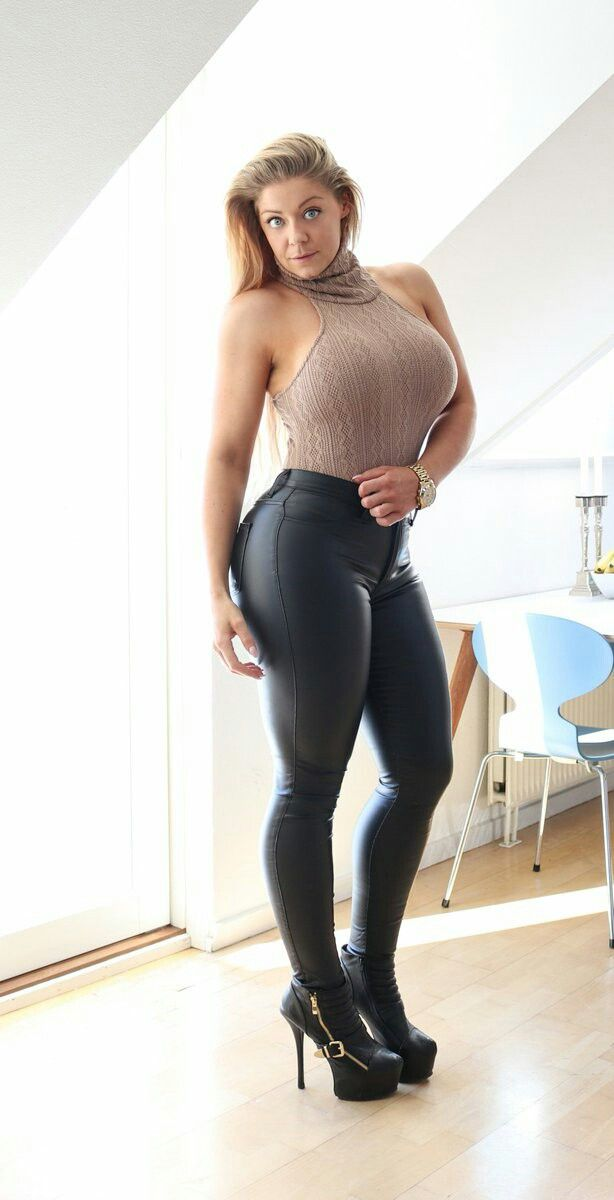 Never impossible sexy plus lycra tights agree