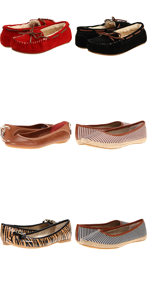 Fitzwell, Fitzwell, Hush Puppies, Fitzwell, Sofft