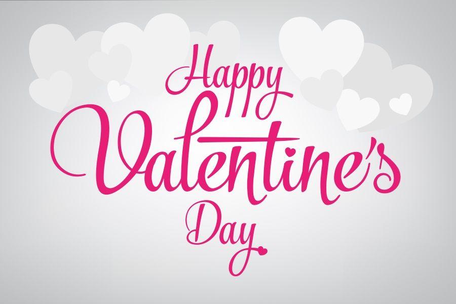Valentinstag Bilder Fur Whatsapp Englisch Hylen Maddawards Com