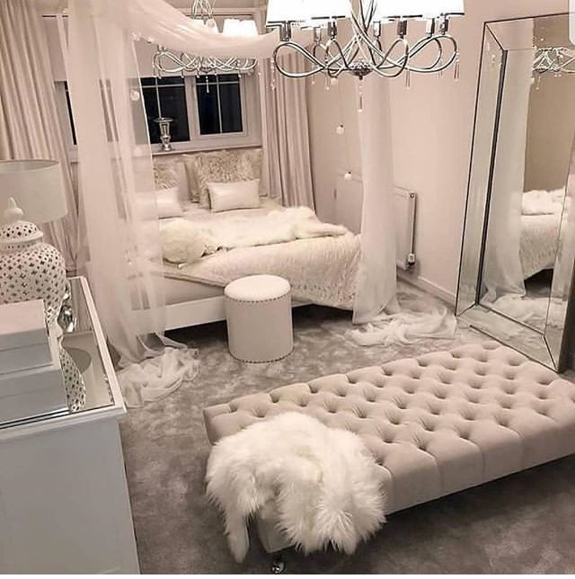 Bedroom Pretty Bedroom Design By California King Storage: Pin By Vicky💕 On ~sweet.dreams~ In 2019