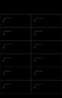 WorksheetFun.com - Amazing free math worksheets | Math | Pinterest