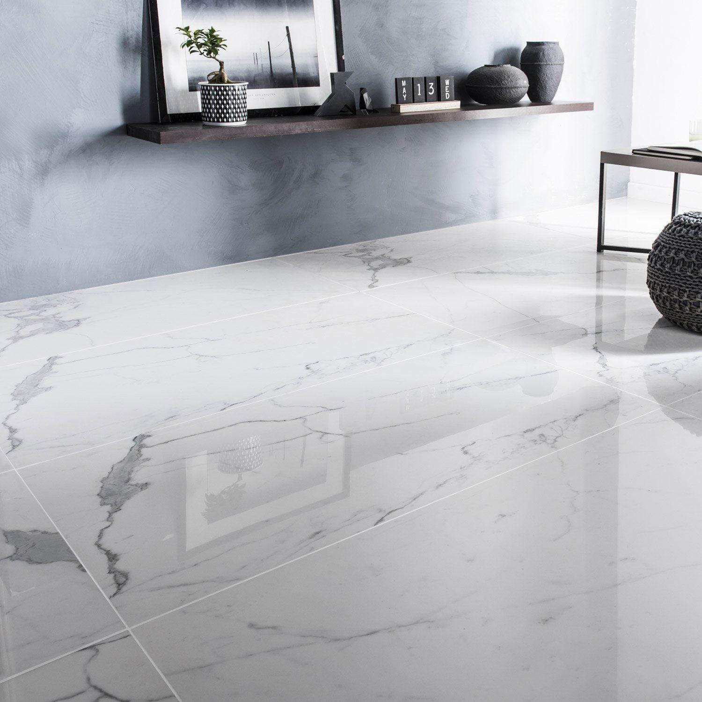 top carrelage hexagonal blanc intrieur rsistance aux. Black Bedroom Furniture Sets. Home Design Ideas