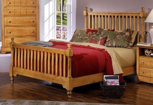 Pine Bedroom Furniture Ikea Multiple Homes Pine Bedroom Furniture Furniture Bed Slats
