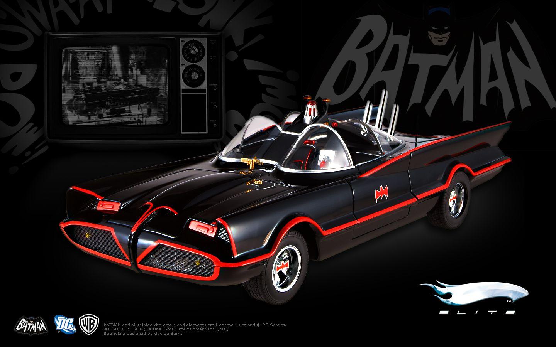 Desktop Wallpapers Cars Movie Diecast Model Cars Car Model