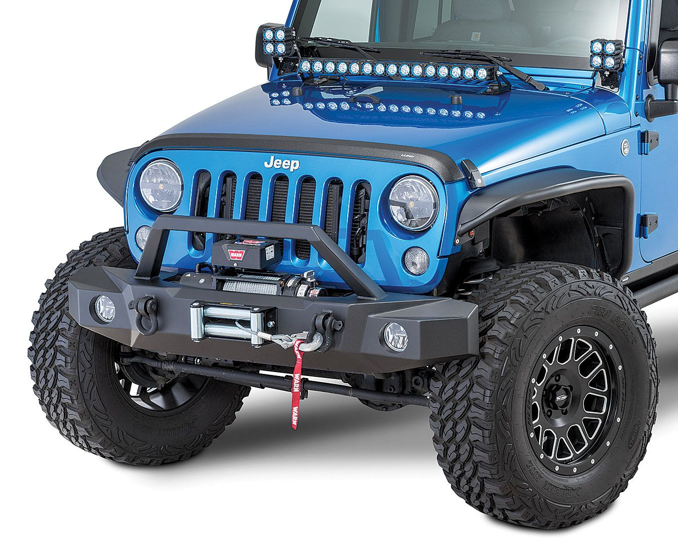 Pin By Craig Belliveau On Jeep Wrangler Pinterest Construction Discover Ideas About Jk