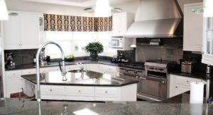 Pro #8146988 | Coastal Countertops | Virginia Beach, VA 23454
