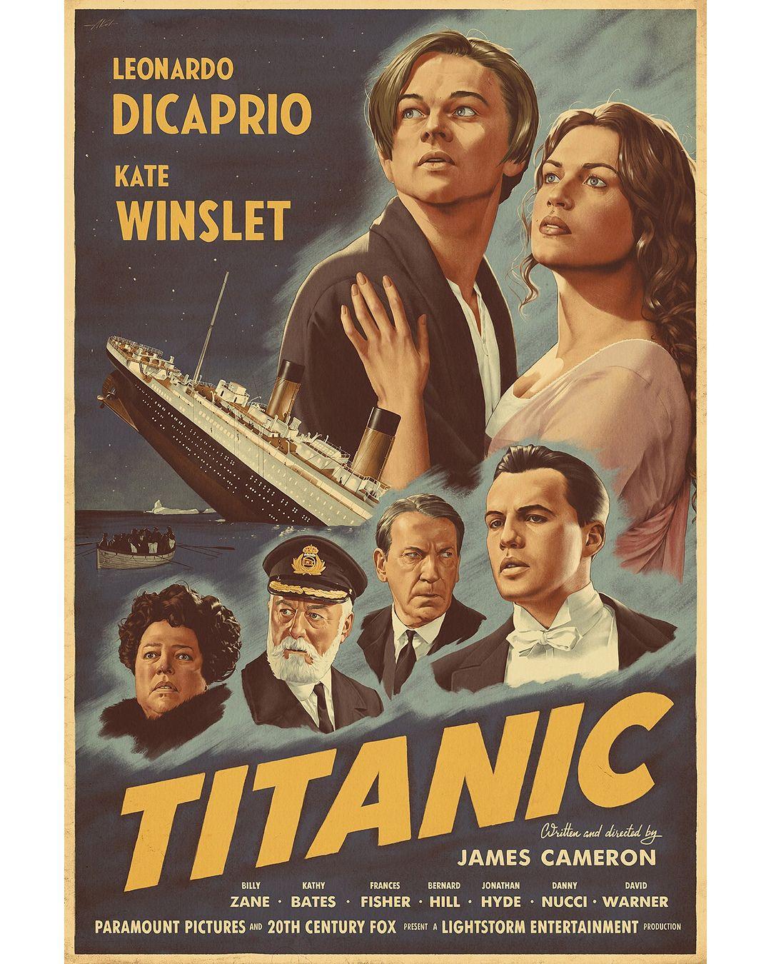 Maior Destaque Nome Do Filme Imagem Dos Atores Nome Dos Atores Principais Movie Posters Decor Film Poster Design Alternative Movie Posters