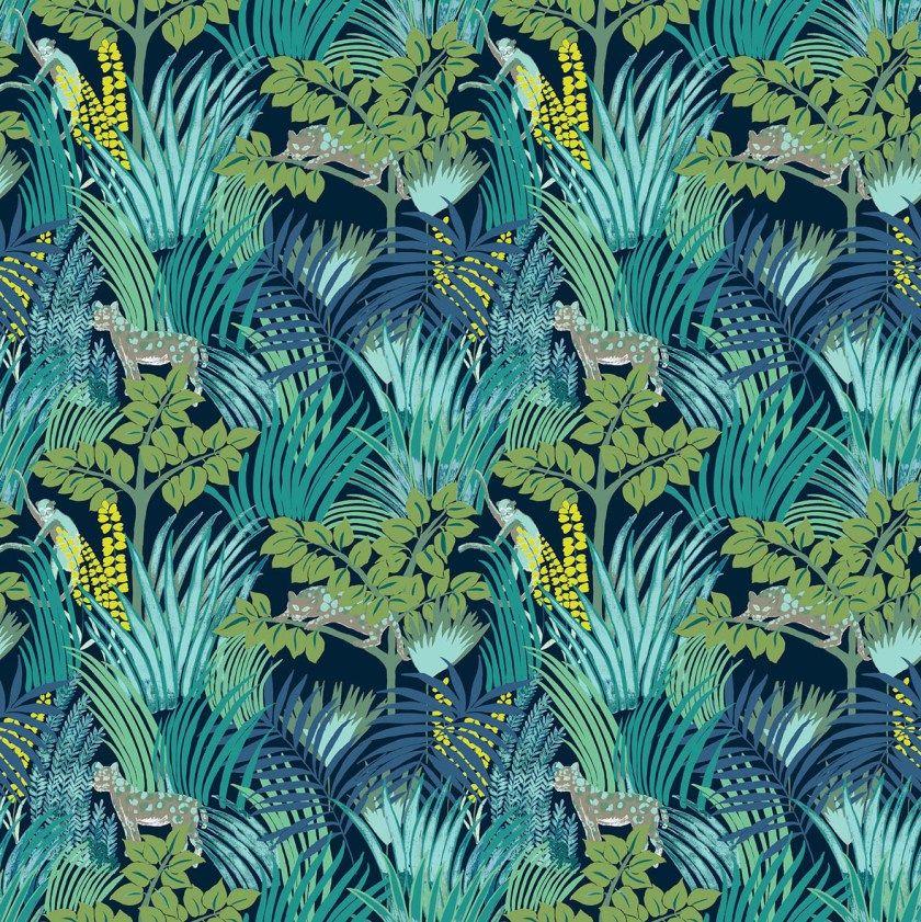 decoration jungle urbaine pierre frey diteur de jungle urbaine motifs pinterest. Black Bedroom Furniture Sets. Home Design Ideas