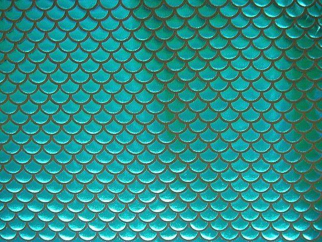 fischschuppen weiteres faschings folie klein ein designersta 1 4 ck von leicht entfernen