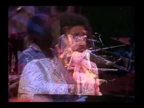 Commodores Three Times A Lady Music Tv Sound Of Music Good Music