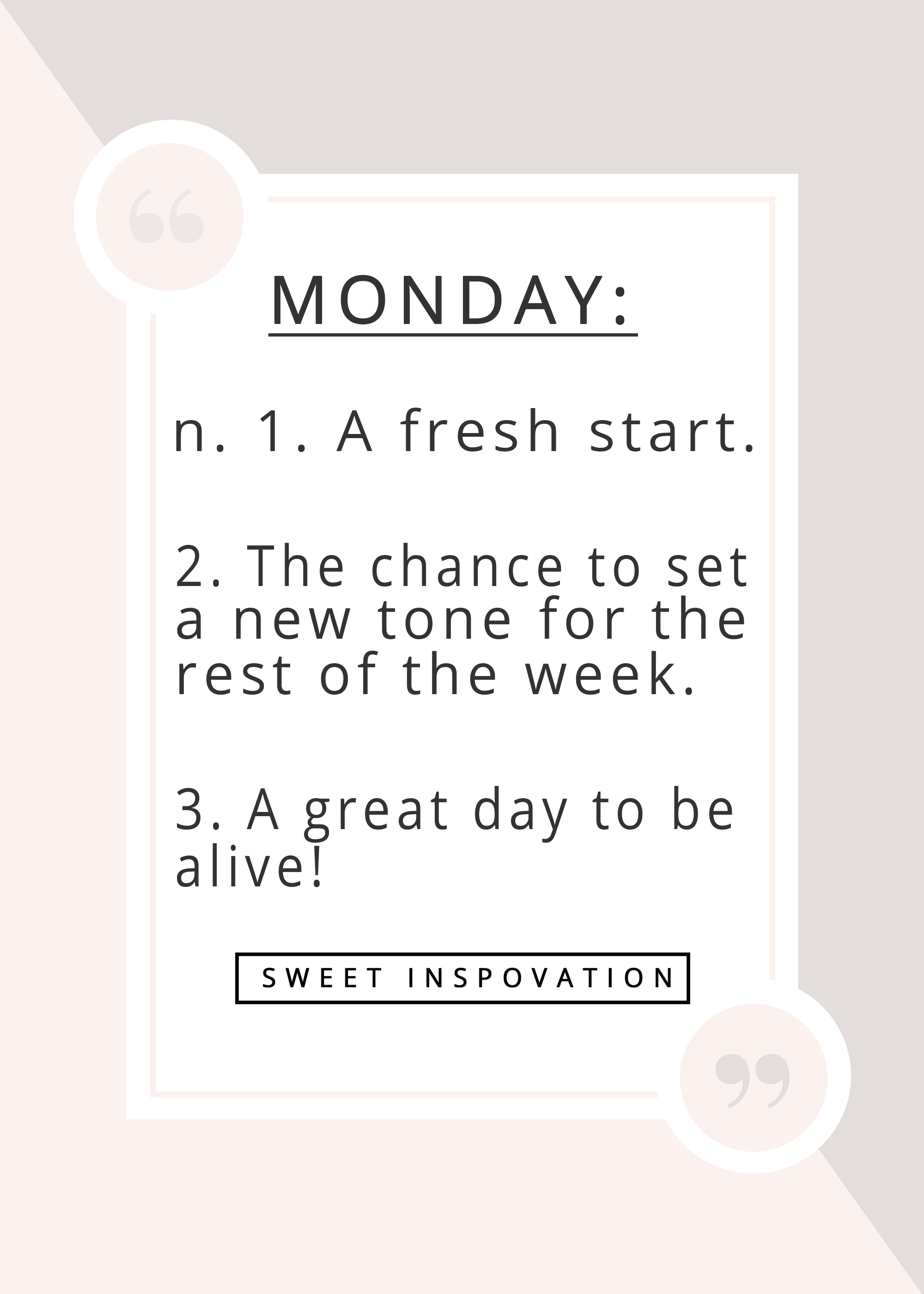 Pin On Motivational Quotes For Work