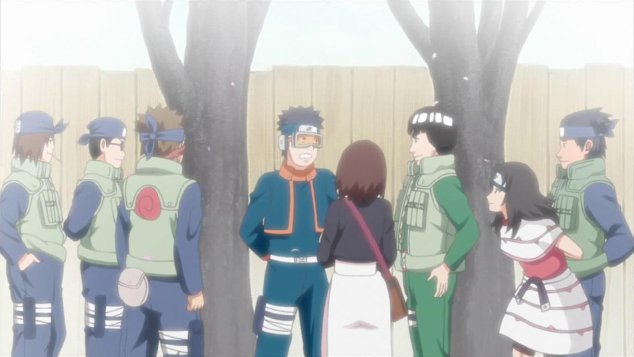 Quality Animation Photo Naruto cute, Naruto shippuden