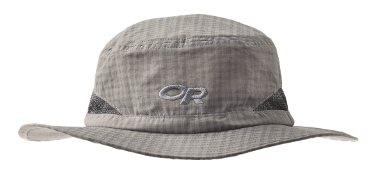 Outdoor Research Sol Hat