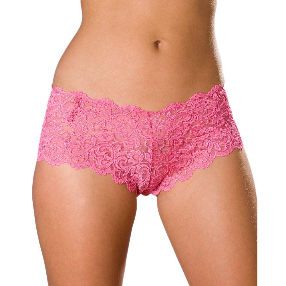 17 Best images about Underwear on Pinterest