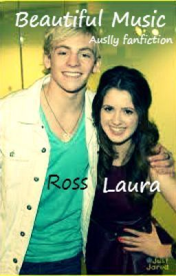 Beautiful Music An Austinandally Fanfic Chapter 19 It S A Good Life Laura Marano Music Austin And Ally