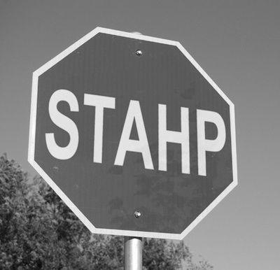 stahp.