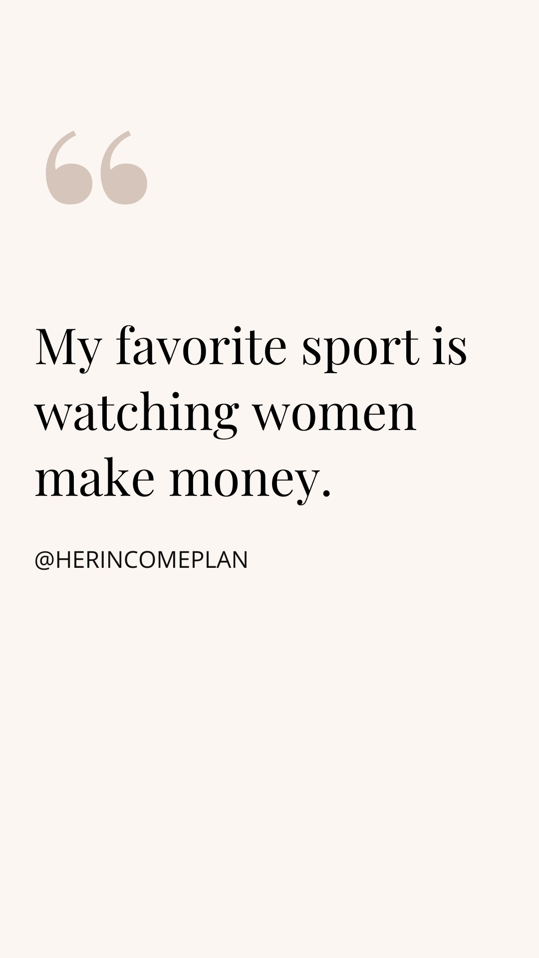Boss Babe Quotes | Motivational Quotes - Her Income Plan
