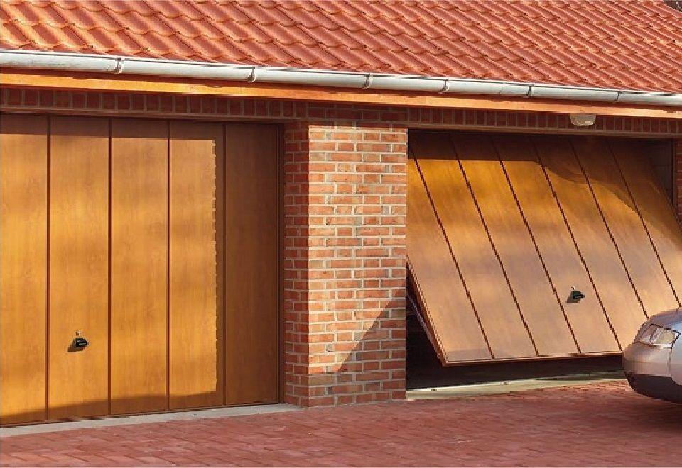 Tilt Doors   Tilt up Garage Door Sydney & Tilt Doors   Tilt up Garage Door Sydney   Thirroul   Pinterest ...