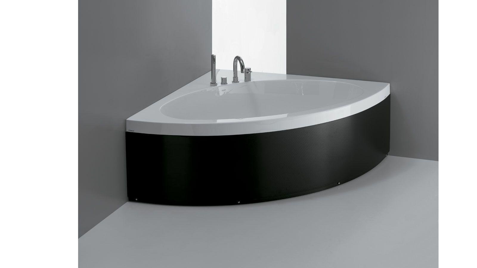 Cabina Multifunzione Vasca : Cabina e vasca idromassaggio cm con sauna bagno turco