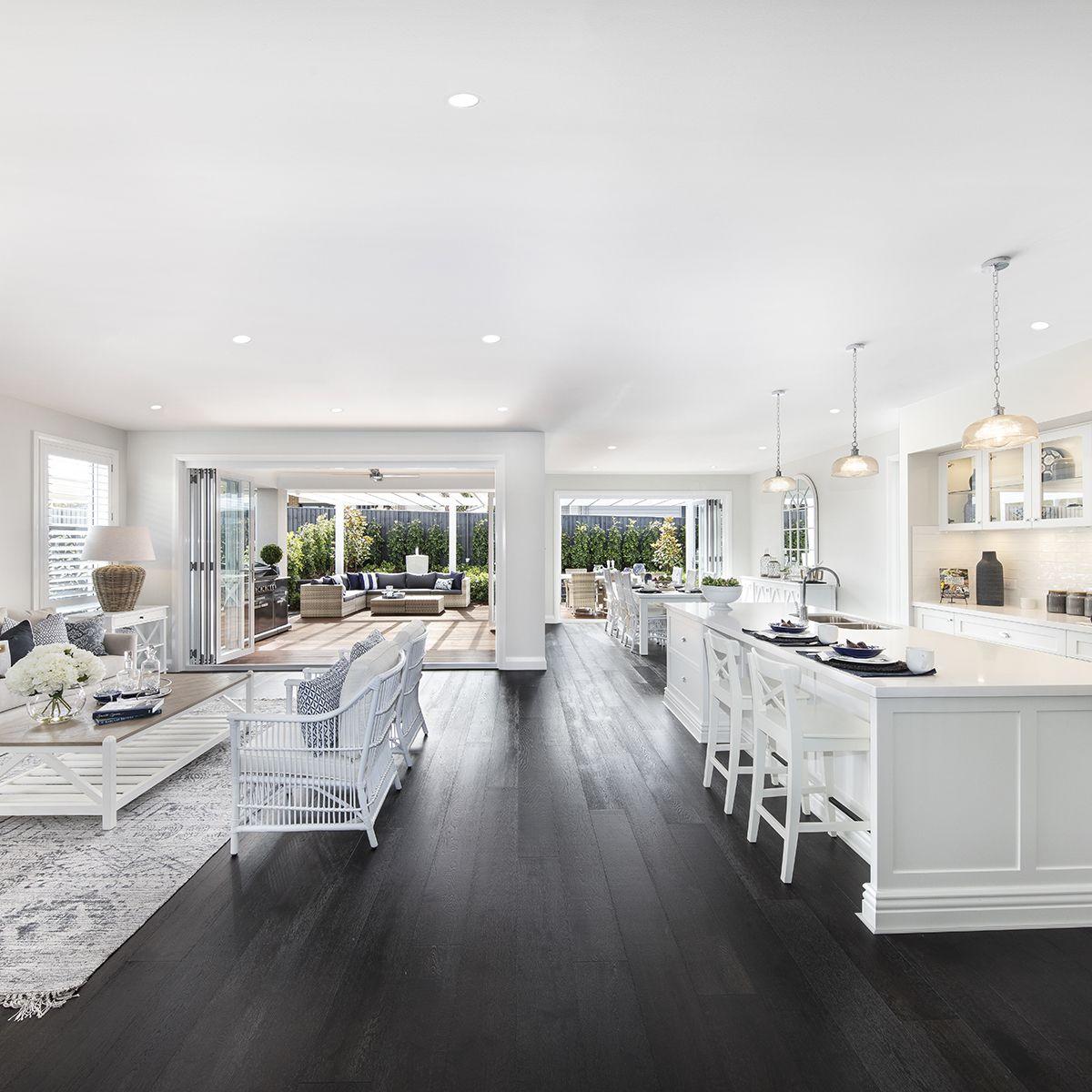 50 Hamptons Interior Design Ideas The Hamptons Interior Design Interior