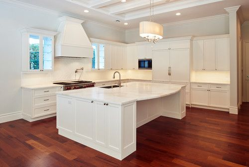 Infinity Custom Designs Kitchen And Bath Designers Boynton Beach Stunning Custom Design Kitchen 2018