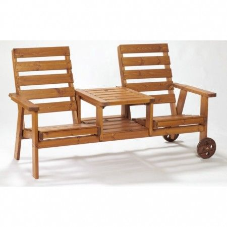Harbo Bodo 3 Position Companion Duo Seat Stuff To Buy