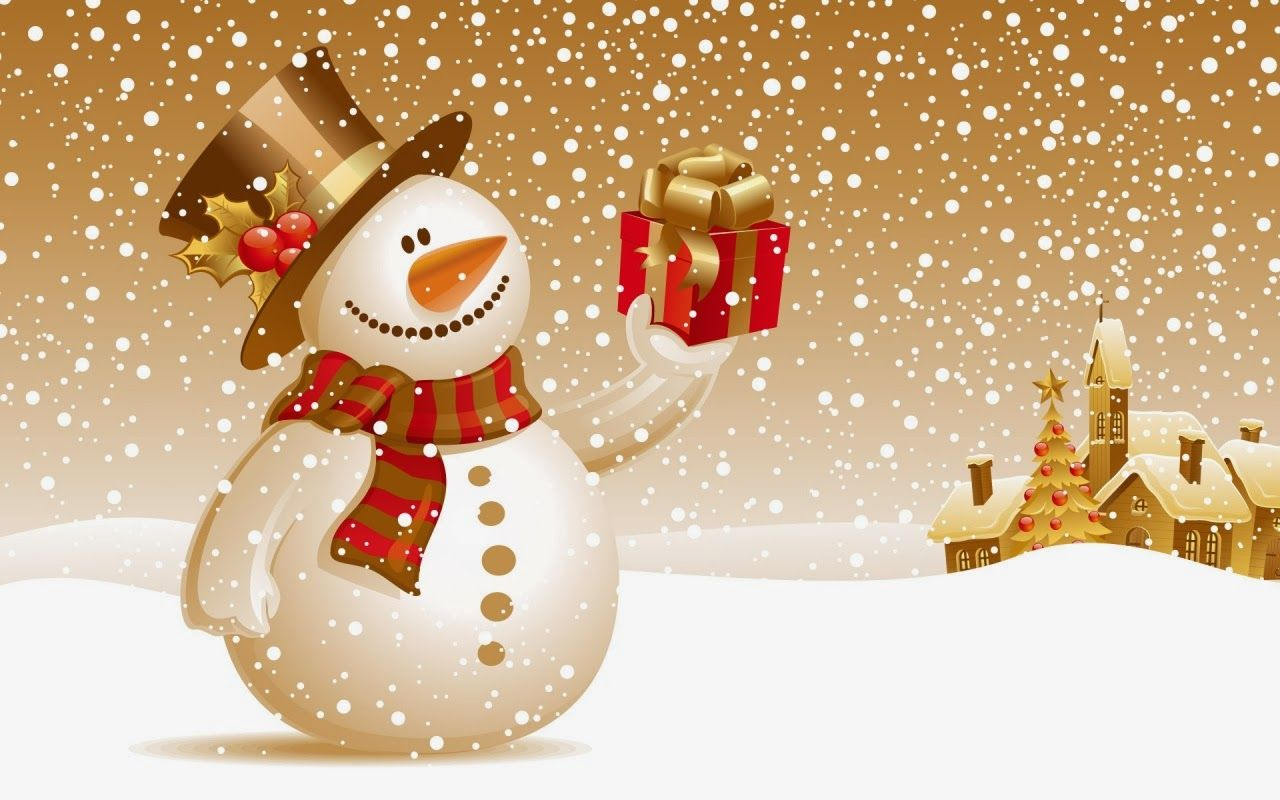 Christmas postcards 2014 christmas greeting cards 2014 free christmas postcards 2014 christmas greeting cards 2014 free download christmas cards latest m4hsunfo Images