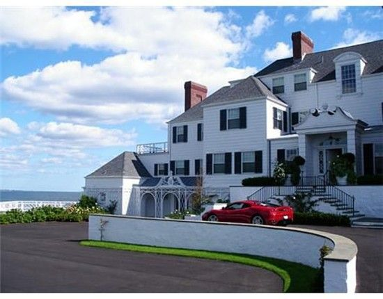 Taylor swift watch hill ri report taylor swift buys oceanfront taylor swift watch hill ri report taylor swift buys oceanfront manse in rhode island malvernweather Image collections