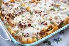best potato casserole for christmas dinner - Yahoo Image Search Results