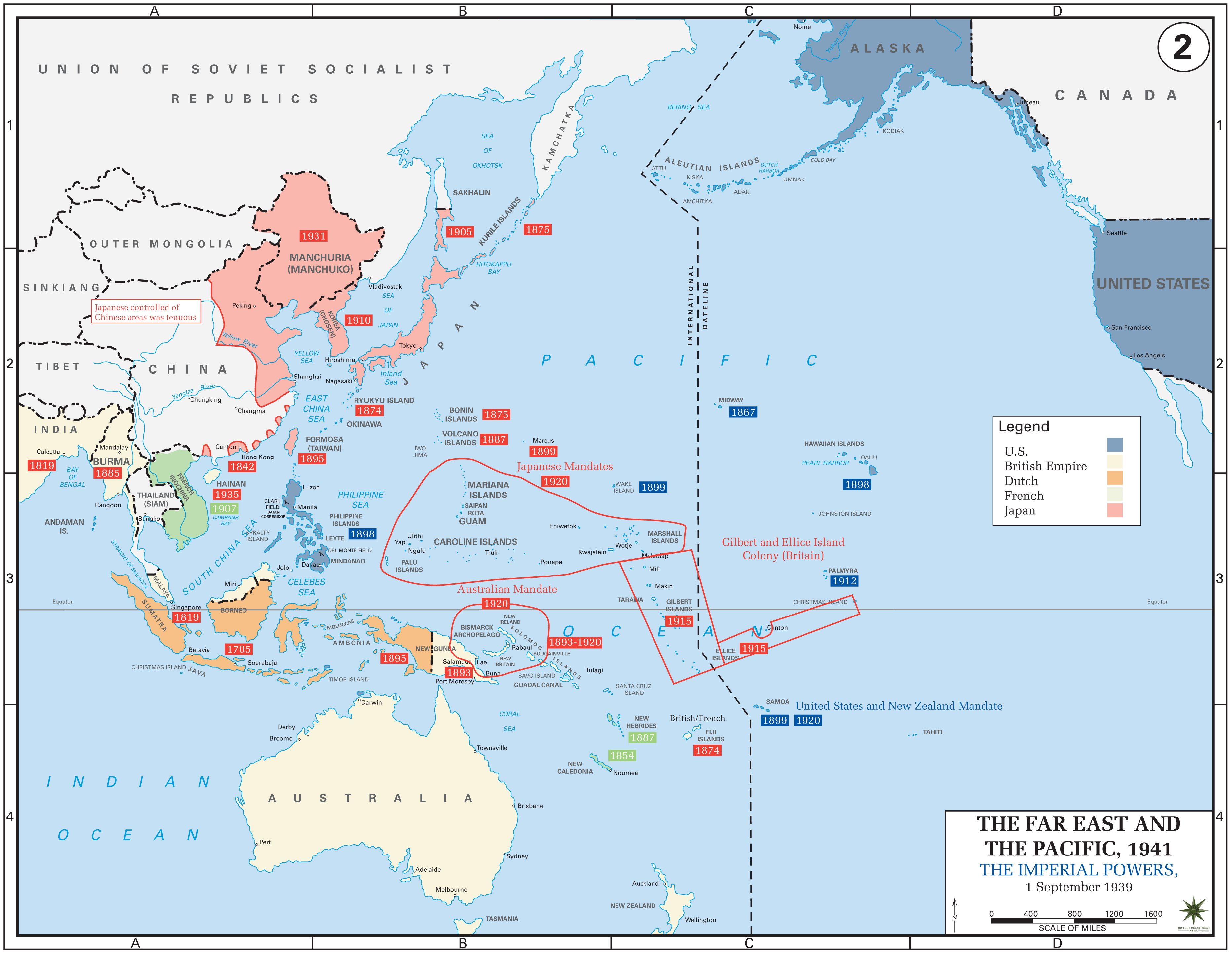 Pin by ryon nance on maps pinterest explore world war ii september and more gumiabroncs Gallery
