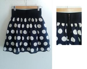 http://bsangels.com/index.php/endymata/khfgvwy/fousta-know-how-fashion-detail.html
